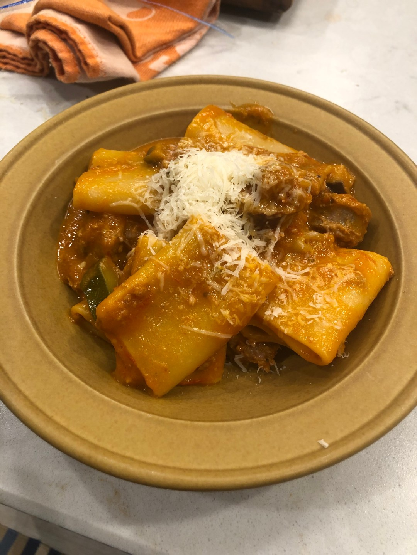 kitchen cooking sauce gravy italian food manchester vermont