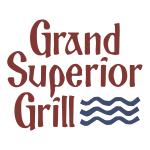 Grand Superior Lodge