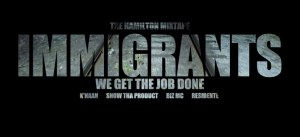 Immigrants: We Get the Job Done