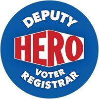 Deputy Voter Registrar Training--Waukegan 8-20-19 @ Lake County Building - 10th Floor Assembly Room | Waukegan | Illinois | United States