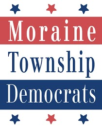 Moraine Township Democrats Meeting and Dinner in Highland Park @ La Casa de Isaac & Moishe Restaurant, | Highland Park | Illinois | United States