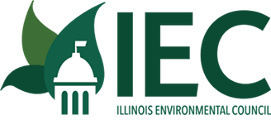 Clean Energy Lobby Day @ Illinois State Capitol | Springfield | Illinois | United States
