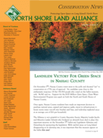 Conservation_News_Fall_2006