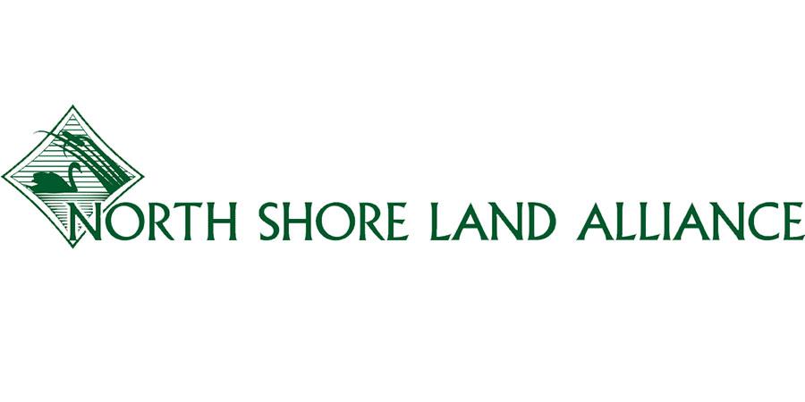 North Shore Land Alliance - www.northshorelandalliance.org