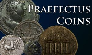 coin dealers vancouver british columbia