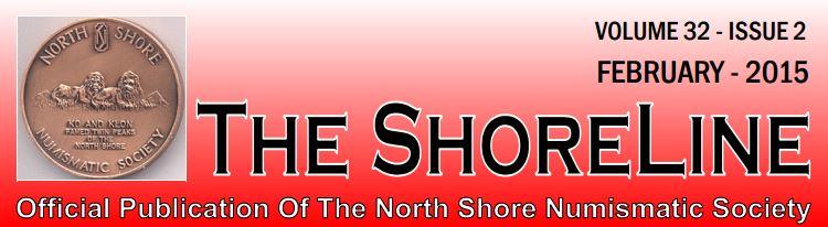 Shoreline_Feb2015