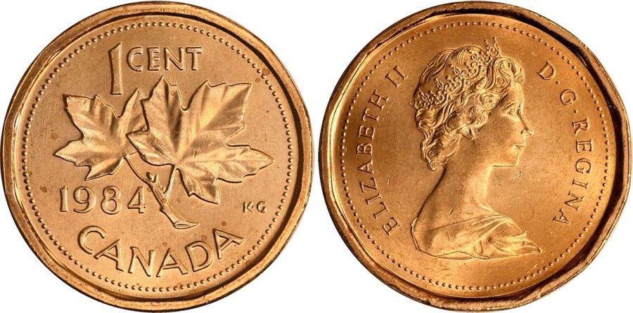 1-cent-1984
