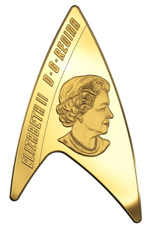star-trek-obverse