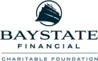 Baystate_Logo_Stacked_CharFound_RGB