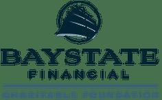 baystate Foundation
