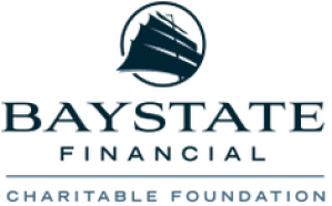 Baystate Financial Charitable Foundation
