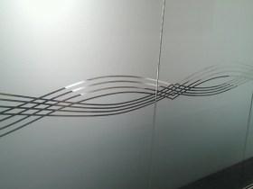 Computer-Cut-wave-1024×576