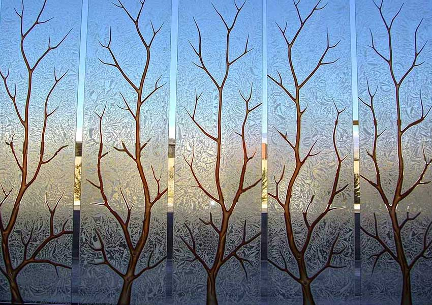 decorative-window-film-850-x-600
