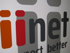 iinet-graphic-film-5-768×1024