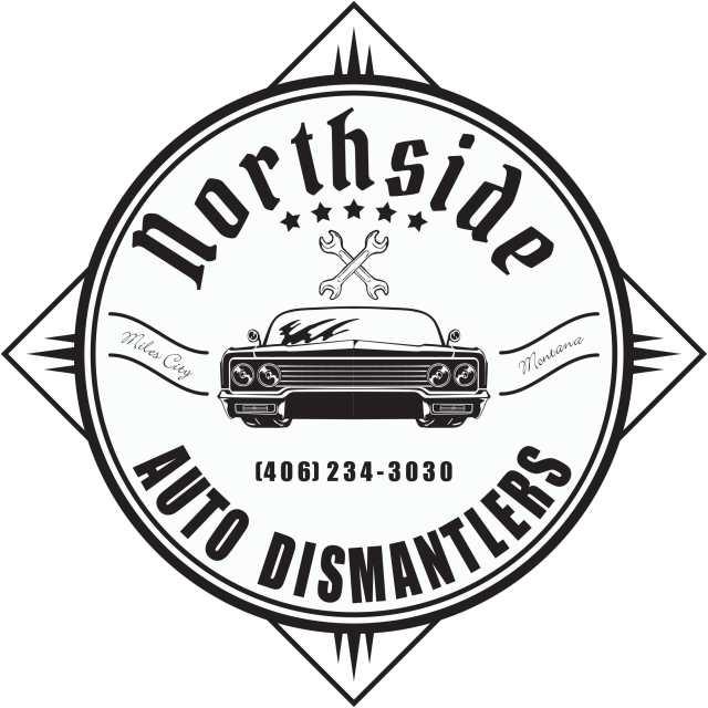 Northside Auto Dismantlers