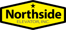 Northside Elevator, Inc.