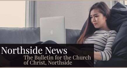 Northside News for 8-12-18