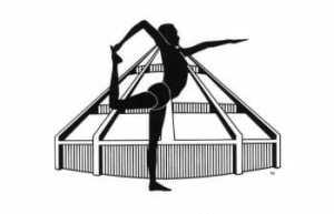 Iyengar Yoga Teacher Certificate