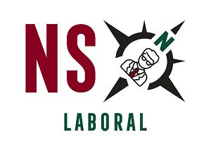 logotipo completo color-04_300px