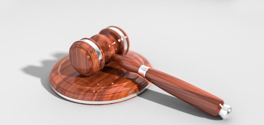 Asesoría juridica y abogados