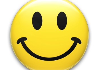 Smiley face image
