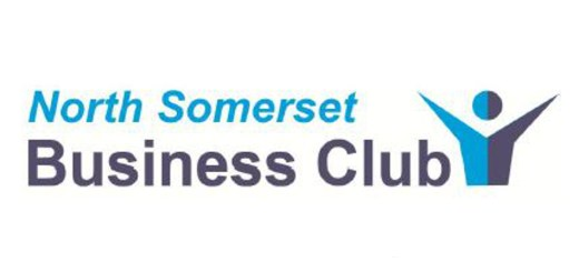 North Somerset Business Club logo