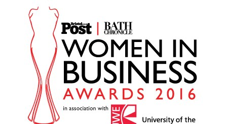 Women-in-Business-Logo-2016-with-UWE