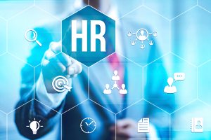 HR Clinic with Simply HR Services @ The Hive