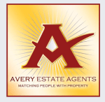 Avery Estate Agents Limited