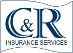 Commercial & Residential Property Insurance Services Limited