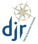 DJR Associates