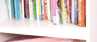 The Three Most Important Reasons Why You Should Read to Your Child