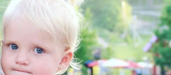 Five Ways to Soothe a Teething Toddler (without Ibuprofen)