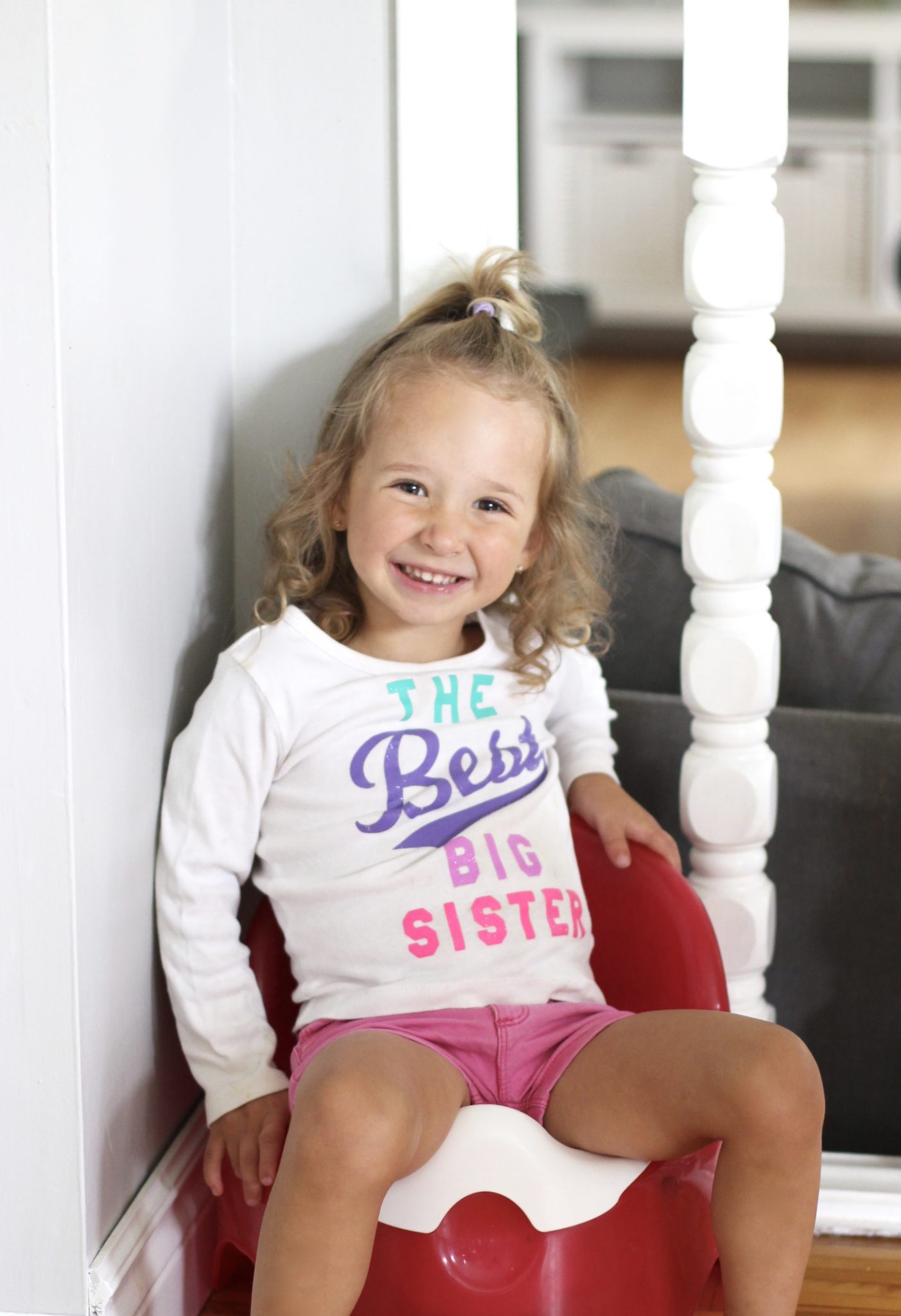 kindergarter-girl-pantie-necked-girls-sex-with-amimals