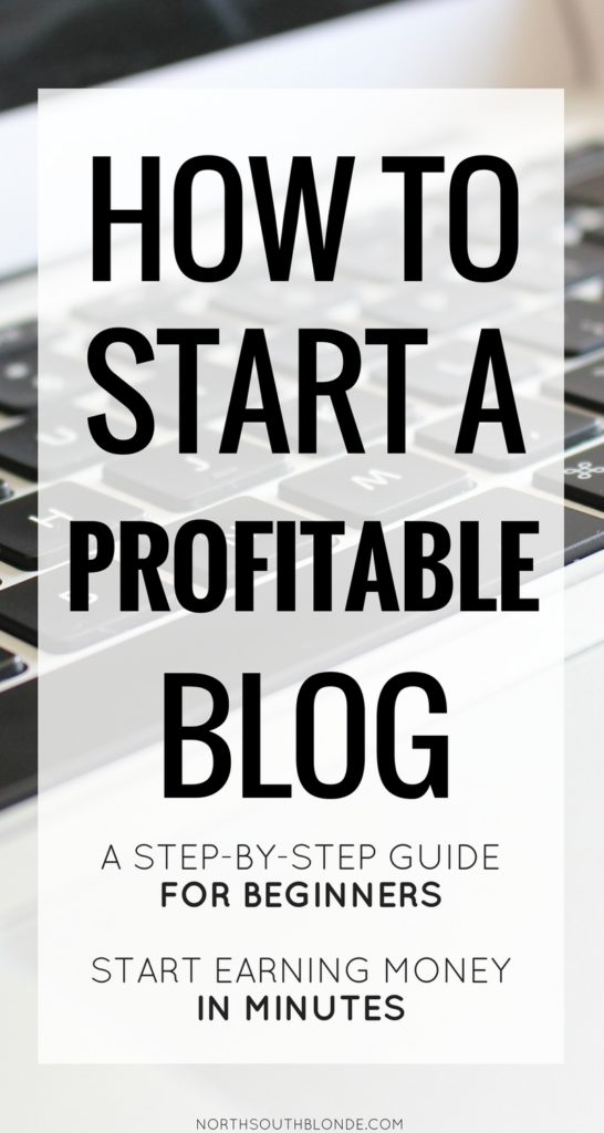 An easy step-by-step guide for beginners on how to start a blog, set up a self hosted website, install WordPress.org and begin to make money in minutes! WordPress.org | blogging | Bluehost | Monetize | Monetization | Blog from scratch | Start a Blog | Create a Website | Make Money From Home | Home Business | Work From Home | Work From Anywhere | Passive Income | Self Hosted Website | Make an Income | Set Up Ads | Affiliate Income | How to Monetize a New Blog |
