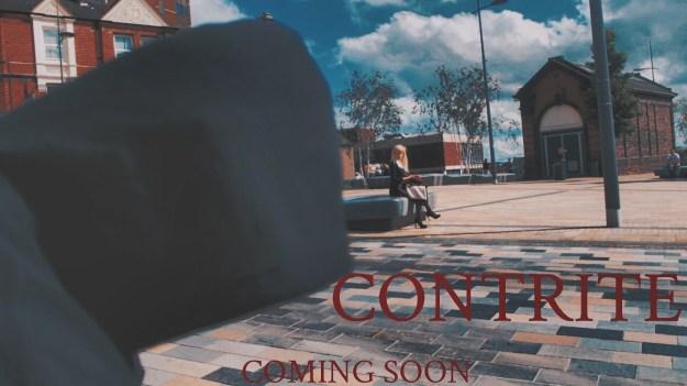 contrite-1