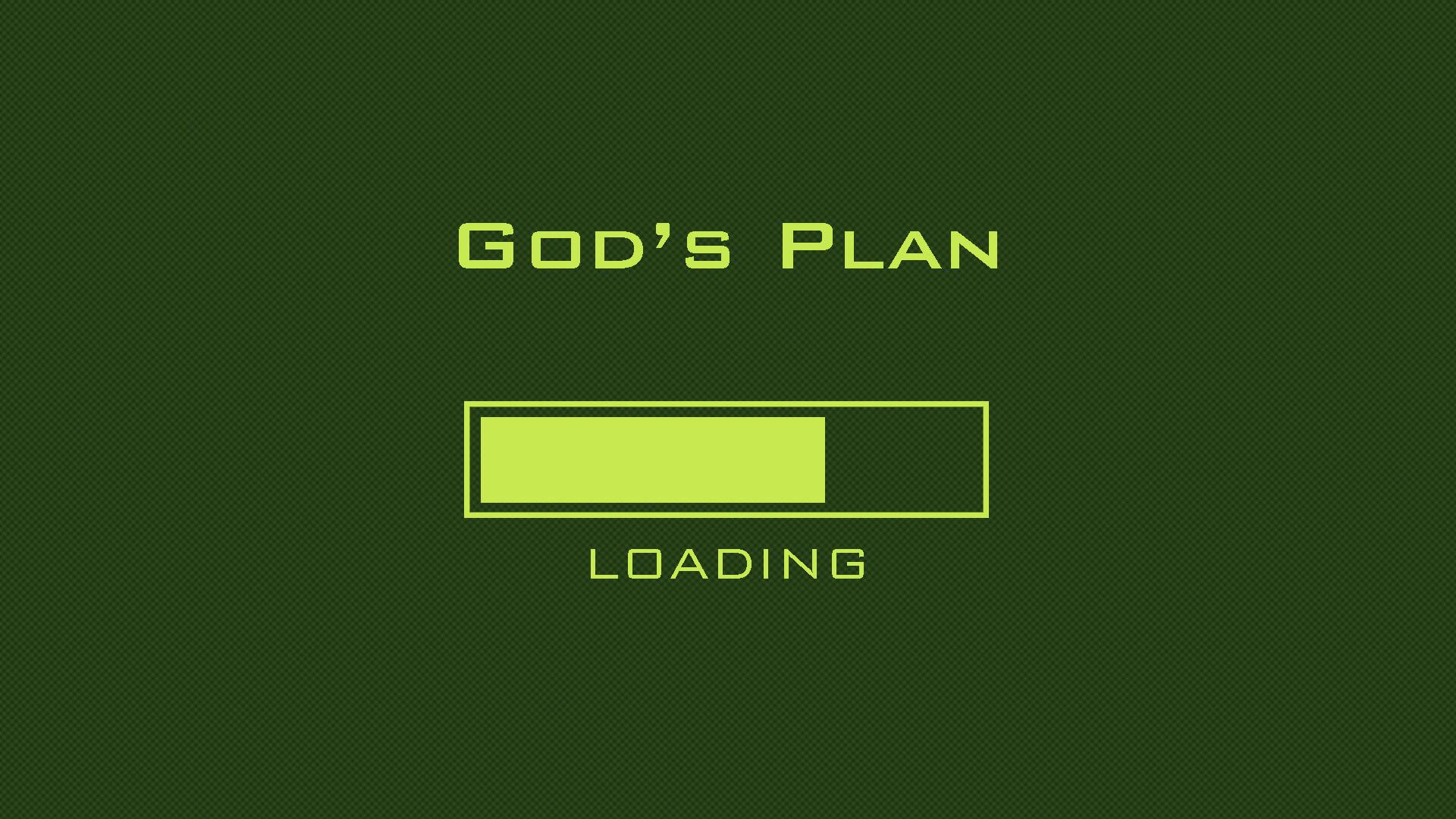 God's Game Plan | Northstar Church