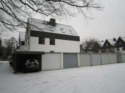 Lütjenmoor 16 • Norderstedt