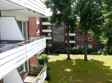 Ulzburger Straße 264 • Norderstedt