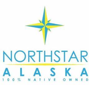 cropped-NorthStar-Logo-3-1.jpg