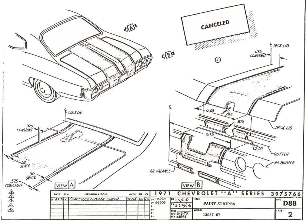 Besides Chevy Malibu Engine Diagram On Ls