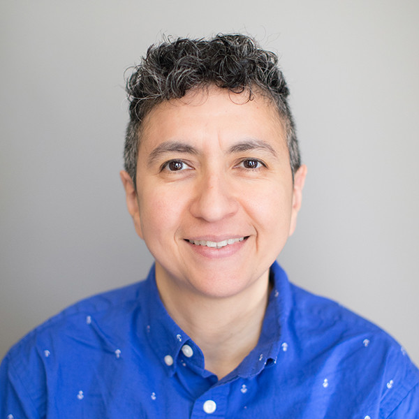 Kathleen Pequeño profile picture