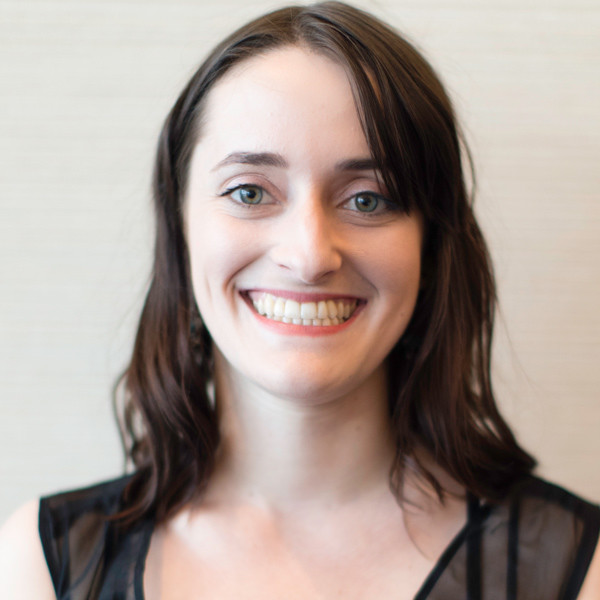 Leyana Dessauer profile photo