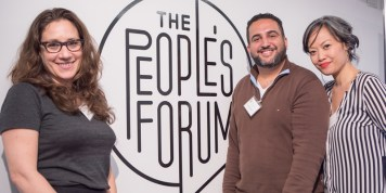 People-Power-Lab-2018-Peoples-Forum-Sign_800