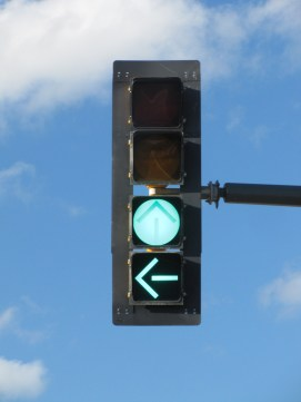 some-signals-02