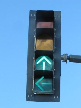 some-signals-03