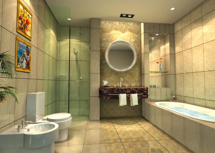 bathroom tile boise granite ceramic