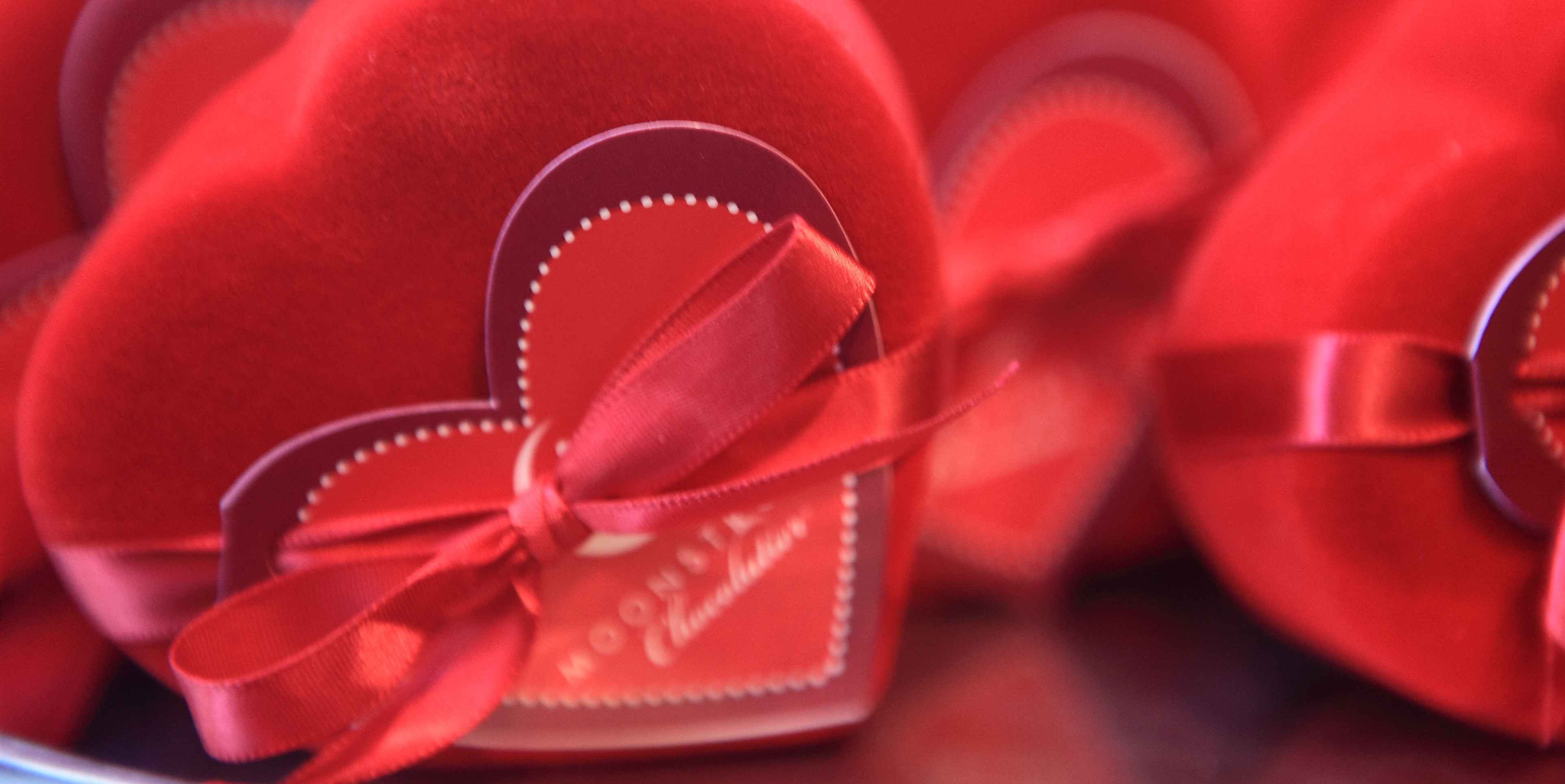 Valentines Day Gift Ideas Moving Happiness Home