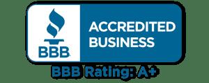 northstar-bbb-logo