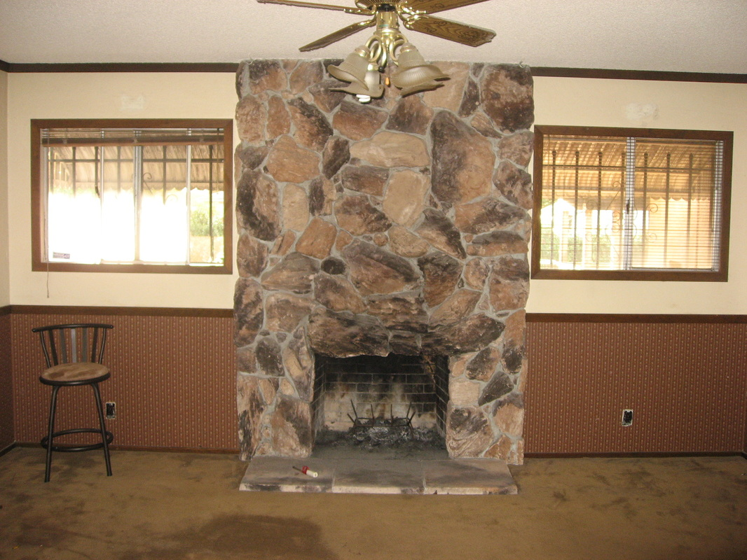 Category Faux Stone Panels North Star Stone